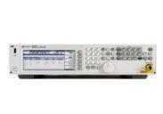 N5181A MXG