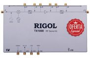TX1000 demo KIT -RIGOL